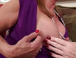 lesbian milf porn tube
