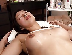 lesbian ass licking tube