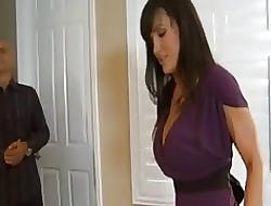 free huge asses porn tube