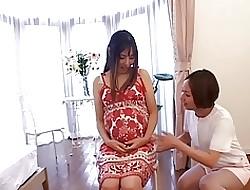 pregnant lesbian sex tube