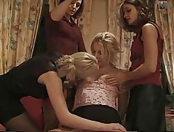 free european lesbians porn